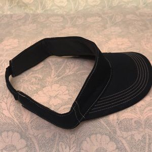 Nike Accessories - Nike visor golf Visor. One size fits all. Blue